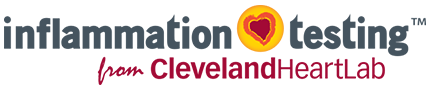 Cleveland HeartLab, Inc.